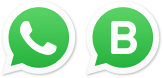 Whats App and Phone